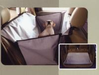 Cens.com Multipurpose Pet Pad DONG FENG NISSAN LTD.