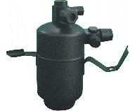 Cens.com 汽車空調系統乾燥器 佑翊工業有限公司