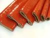 矽胶玻纤防火护管