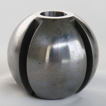 Ball Pivot Bearing