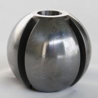 Cens.com Ball Pivot Bearing  LEEART INDUSTRY CO., LTD.