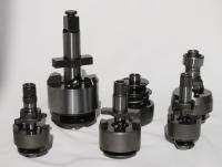 Impact Driver/Drill Set