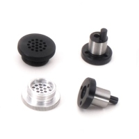Pneumatic Tool Components
