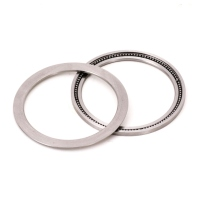 Cens.com Motorcycle Bearing LEEART INDUSTRY CO., LTD.