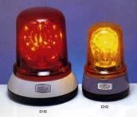 Cens.com Warning Light MAXIM INC.