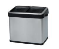 Rectangular Recycling Bin