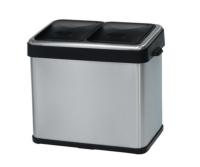 Rectangular Recycling Bin