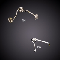 Cens.com Hand Tool Hardware JIH SHENG SPRING CO., LTD.