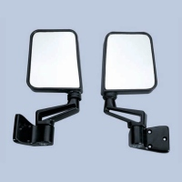 Cens.com Rearview Mirrors FENGHUA XINGYUN ELECTRONIC APPLIANCE CO., LTD.