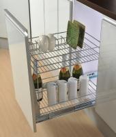 Utility Basket