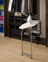 Swivel Ironing Board