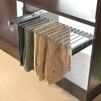 Cens.com Pants Rack AMW INTERNATIONAL CO., LTD.