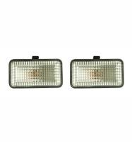 Cens.com Signal Lamps FUERDA COMPANY