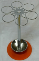 Cens.com Umbrella Stand YUEN SHENG ENTERPRISE CO. LTD.