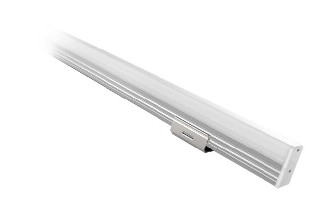 SMD Linear Lights