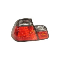 LED Tail Lamps