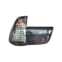 Cens.com LED Tail Lamps JIA DING TRADING CO., LTD.