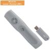 Remote Laser Pointer (RF)