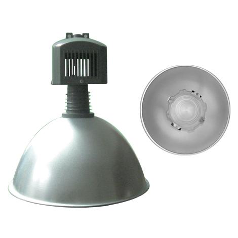 HID 氙气节能厂矿灯