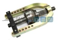 Puller for C.V Drive Shaft Joints