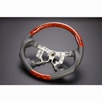 Cens.com Steering Wheels GUANGZHOU ZHAOHUI CAR ACCESSORIES CO., LTD.