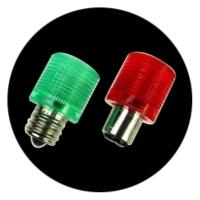 T25 E17 Ba15d LED Tower Light