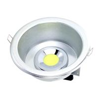 Cens.com LED Ceiling Spotlight HANDYGET OPTO-ELECTRONICS CO., LTD.