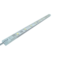 Cens.com LED Cabinet Linear Light HANDYGET OPTO-ELECTRONICS CO., LTD.