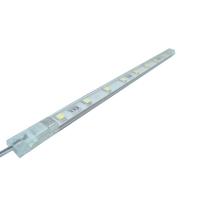 LED线性橱柜灯