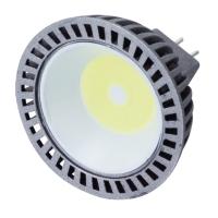 5W MR16 Lamp