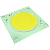 High Power Square LED