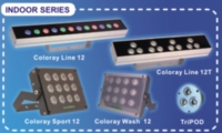 Cens.com Indoor Series COLORBEAM CO., LTD.