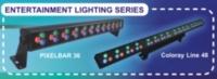 Entertainment Lighting Series