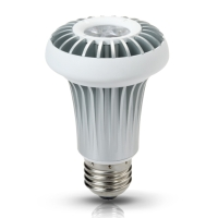Cens.com 7W PAR20 LED Lamp LEDIONOPTO LIGHTING, INC.