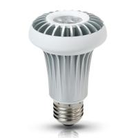 7W PAR20 LED Lamp