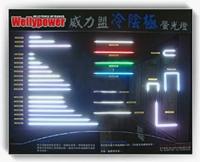 Cold Cathode Fluorescent Lamp