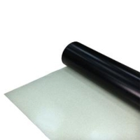 Anti-Static PVC Floor Mat