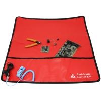 Field Service Kit