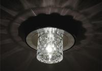 Downlights; Down Lights
