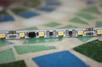 10/20/40 LEDS Lighting Strip