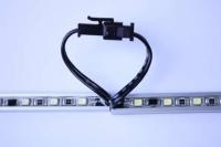 Waterproof 10/20/40 LEDS Lighting Strip