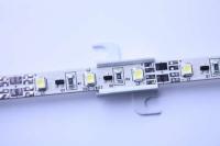 定電流18/30 PCS LED條燈