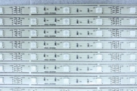 三晶/RGB LED軟板光條