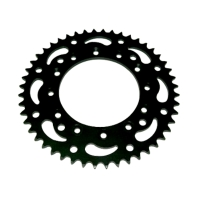 Cens.com Sprocket HUA-YOUNG INDUSTRIAL CO., LTD.