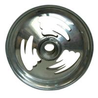 Cens.com Aluminum Wheel 显扬工业有限公司