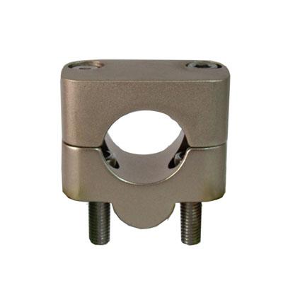 Aluminum Stem