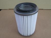 Oil Separator Filter