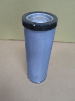 Cens.com Oil Separator Filter KINGLY FILTRATION PRODUCTS CO., LTD.