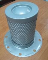 油細分離器Oil Separator Filter