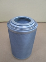 Cens.com Oil Separator Filter  KINGLY FILTRATION PRODUCTS CO., LTD.